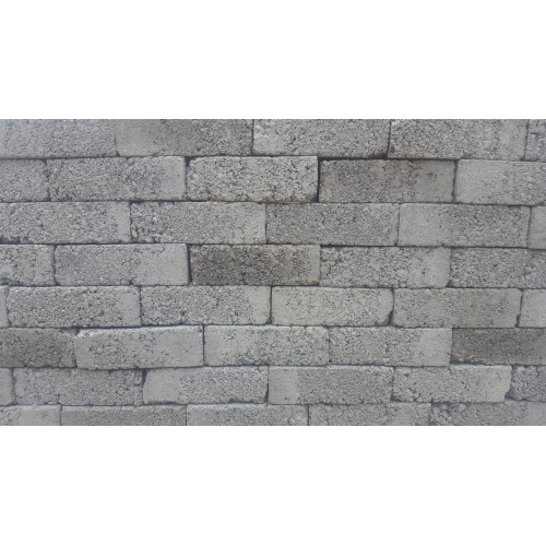 Maxi Cement Bricks: Cement Stock Bricks 7 MPA SABS