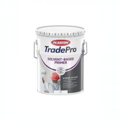 Plaster Primer Plascon Solvent Based 20ltr