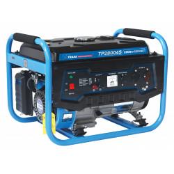 Generator Petrol TP2500 4 Stroke 2.0kw 5.5 HP