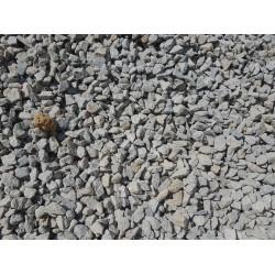 Stone 13mm 6m3 Load