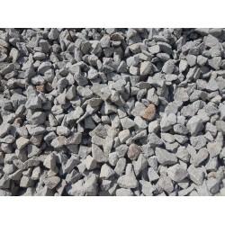 Stone 22mm 6m3 Load